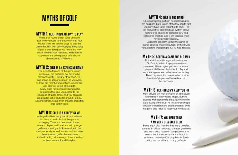 myths-of-golf