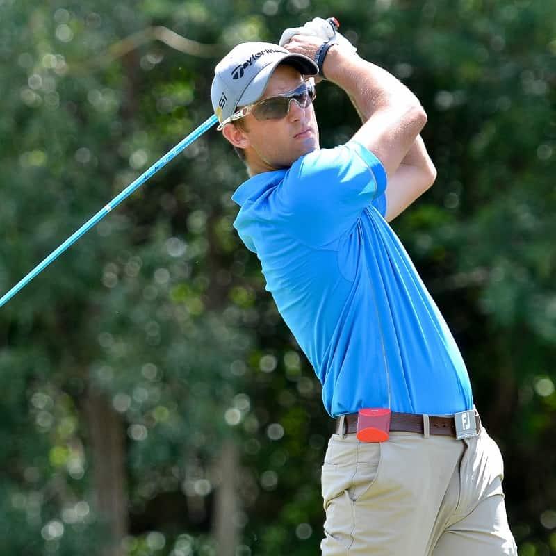 2017ClaytonMansfield_GolfRSA