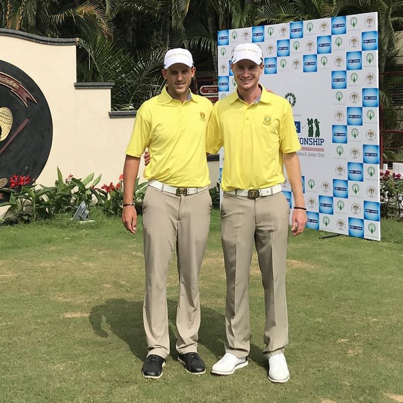 2017IndianAmateur_Mitchell_Mansfield_GolfRSA