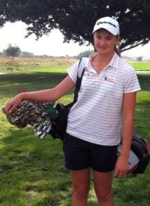 118_1363297197_sarah-bouch_ekurhuleni-golf-profile-picture