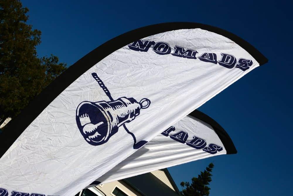 2018 Nomads SA Girls Championship at Orkney Golf Club