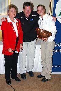Bertine wins in Gauteng