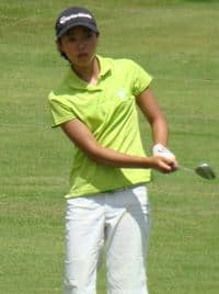 Connie wins final Provincial event at Witbank