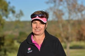 Winter eyes fifth SA Mid-Am title in Krugersdorp