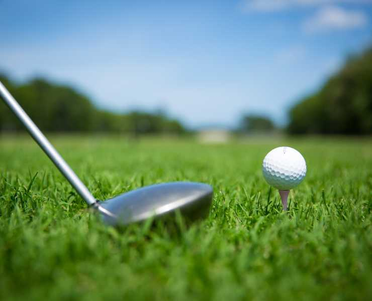 Golf Course Maintenance Rules During Covid 19 Lockdown Golf Rsa