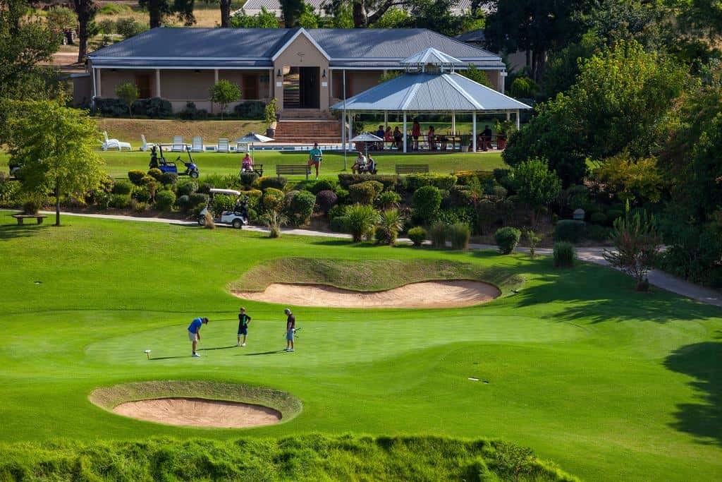 2020 SA Country Districts scheduled for Katberg Golf Estate in May has been cancelled