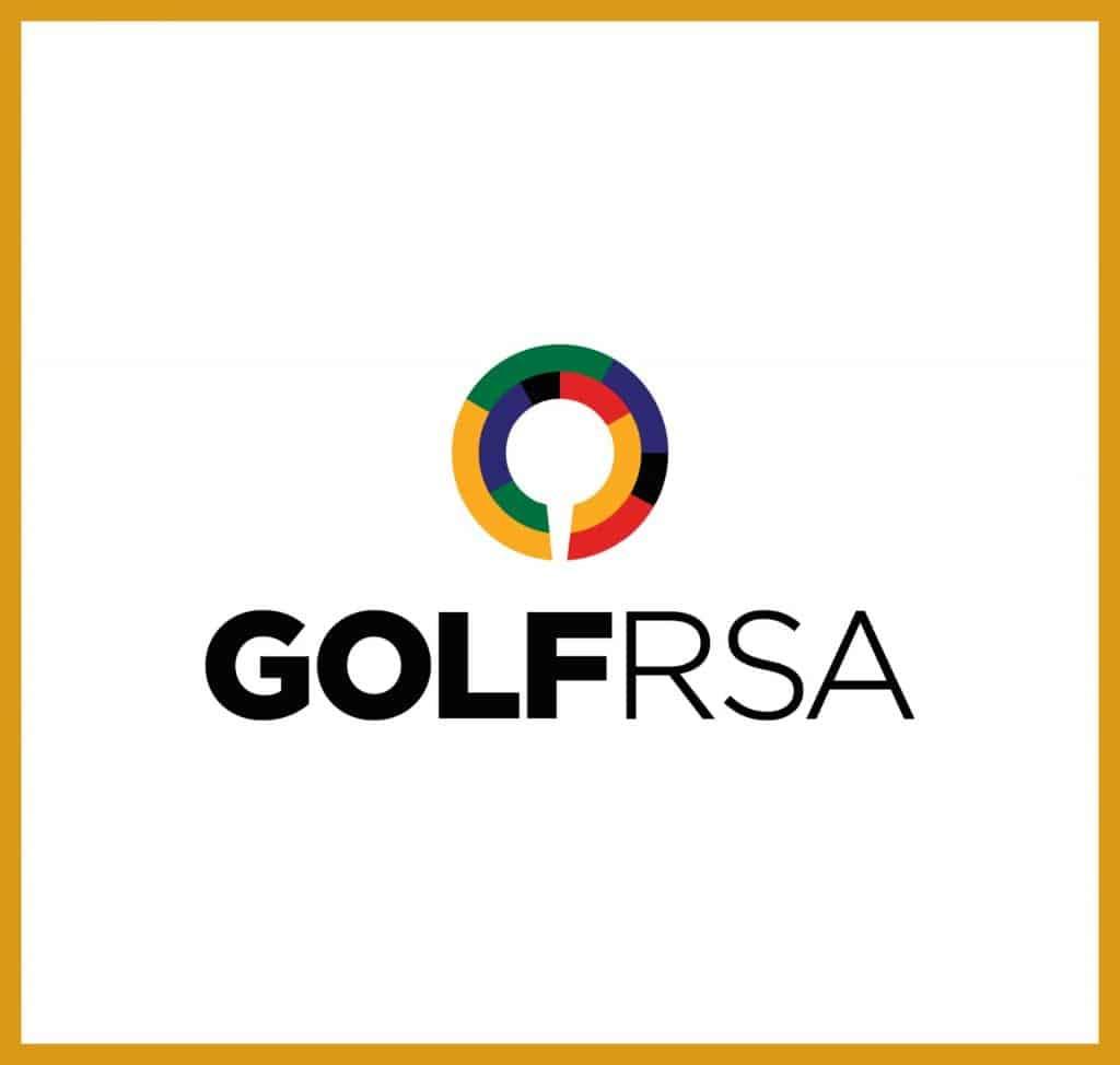 Logo for GolfRSA Website_WITE