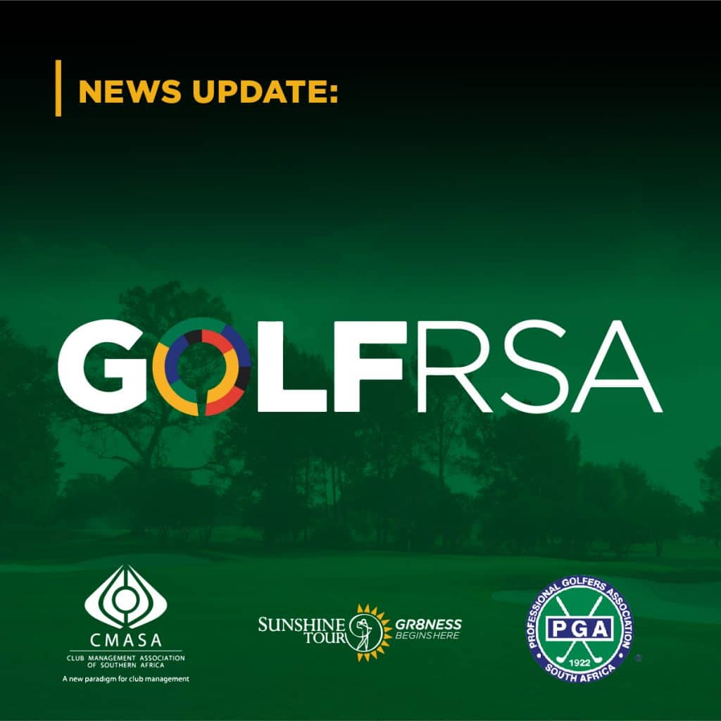 Sunshine Tour _ NEWS ALERT-02