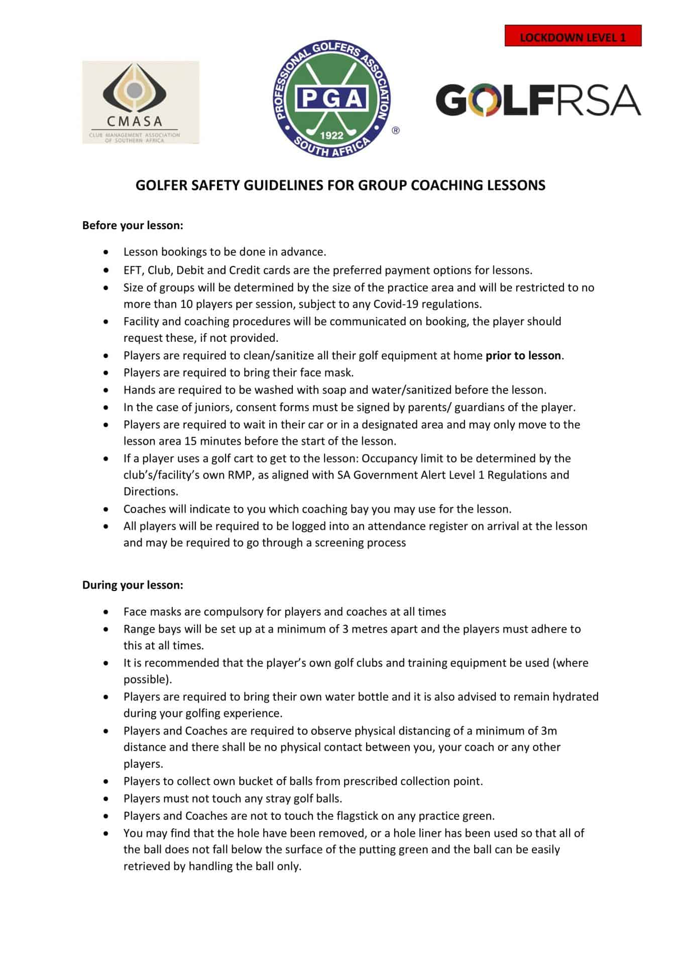 Guidelines for attending a group coaching session_v6 - 1