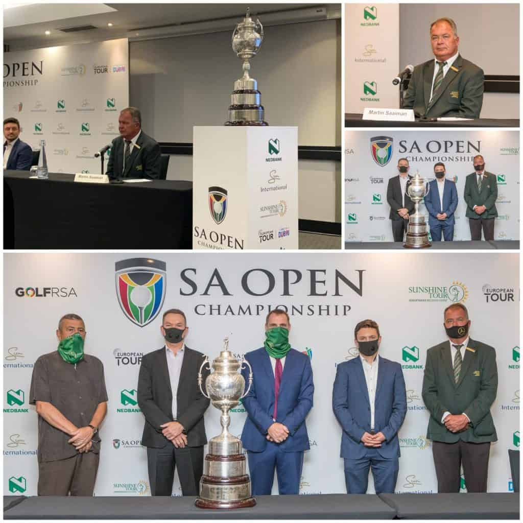 SAOpen_collage